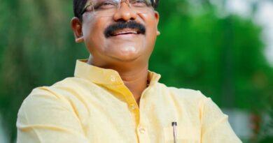 कैबिनेट मंत्री अमरजीत भगत के निर्वाचन क्षेत्र सीतापुर का प्राथमिक स्वास्थ्य केंद्र कोविड मुक्त हुआ