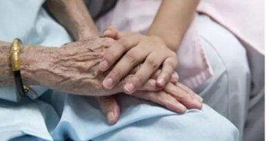 बड़ी खबर माता-पिता एवं बुजुर्गों की देखभाल के लिए ₹10000 मिलेगा जल्द नये कानून ला रही है मोदी सरकार